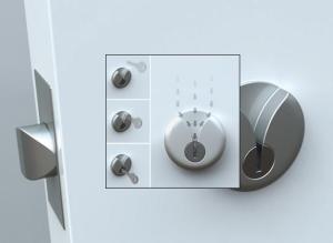 key slot innovation